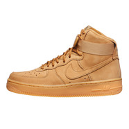 Nike - WMNS Air Force 1 High-Top Premium