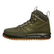 Nike - Lunar Force 1 Duckboot