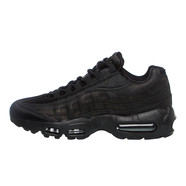 Nike - WMNS Air Max 95 Premium (Black Pony Hair Pack)