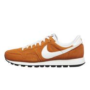 Nike - Air Pegasus '83 Leather