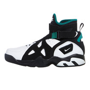 Nike - Air Unlimited