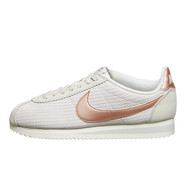Nike - WMNS Classic Cortez Leather Lux