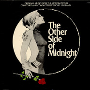 Michel Legrand - The Other Side Of Midnight