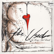 Used, The - In Love And Death