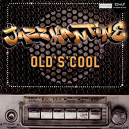 Jazzkantine - Old's'Cool Limited Edition