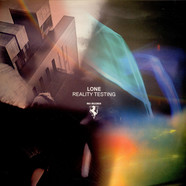 Lone - Reality Testing