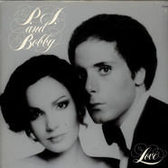P.J. And Bobby - Love