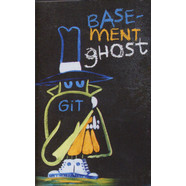 GIT Beats - Basement Ghost