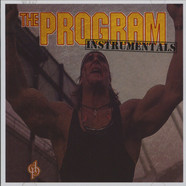Don Producci - The Program Instrumentals