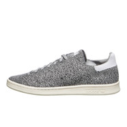 adidas - Stan Smith Primeknit