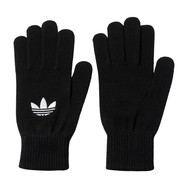 adidas - Trefoil Gloves