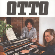 Otto - Greatest Hits