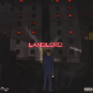 Giggs - Landlord