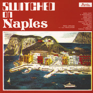 Piero Umiliani - Switched On Naples