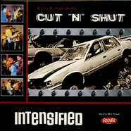 Intensified - Cut 'N' Shut