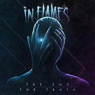 In Flames - The End / The Truth
