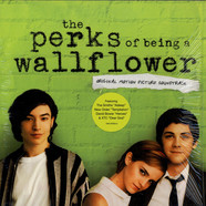V.A. - The Perks Of Being A Wallflower
