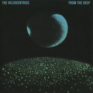 Heliocentrics, The - From The Deep