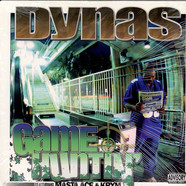 Dynas - Game Huntin' / Urbanomics Part 2 (Remix)