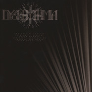 Dysrhythmia - The Veil Of Control