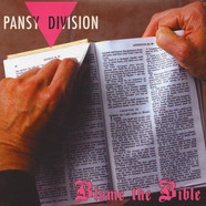 Pansy Division - Blame The Bible