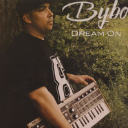 Bybo - Dream On
