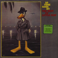 Little Feat - As Time Goes By: The Best Of Little Feat