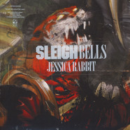 Sleigh Bells - Jessica Rabbit