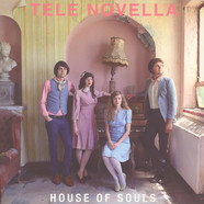 Tele Novella - House of Souls