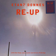 Etant Donnes - Re-Up