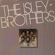 The Isley Brothers - Timeless