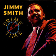 Jimmy Smith - Prime Time