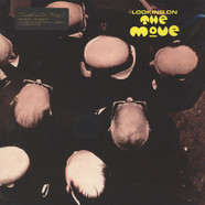 Move, The - Looking On