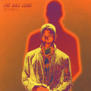 Jeff Mills - The Kill Zone EP
