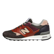 New Balance - M577 SP Made in UK (Surplus Pack)