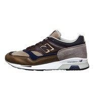 New Balance - M1500 SP Made in UK (Surplus Pack)