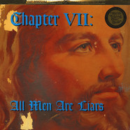 V.A. - Chapter VII: All Men Are Liars
