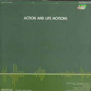 V.A. - Action And Life Motions