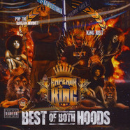 King Just & Pop Da Brown Hornet - Best Of Both Hoods