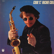 Richie Cole - Cool