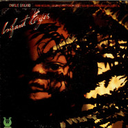 Charles Earland - Infant Eyes
