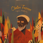 Clinton Fearon - This Morning