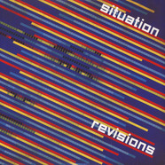 Situation - Revisions