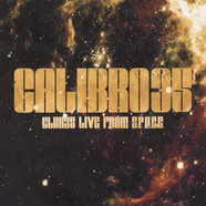 Calibro 35 - CLBR35 Live From S.P.A.C.E.