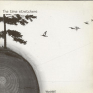 Time Stretchers, The - The Innocent