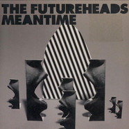 Futureheads, The - Meantime