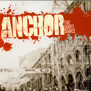 Anchor - The Quiet Dance