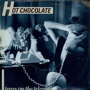 Hot Chocolate - Tears On The Telephone