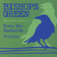 Bishops Green - Back To Our Roots Part 1
