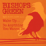 Bishops Green - Back To Our Roots Part 2